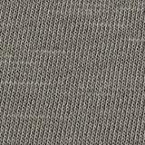 EarthColors®: felpa in cotone, DARK KHAKI, swatch