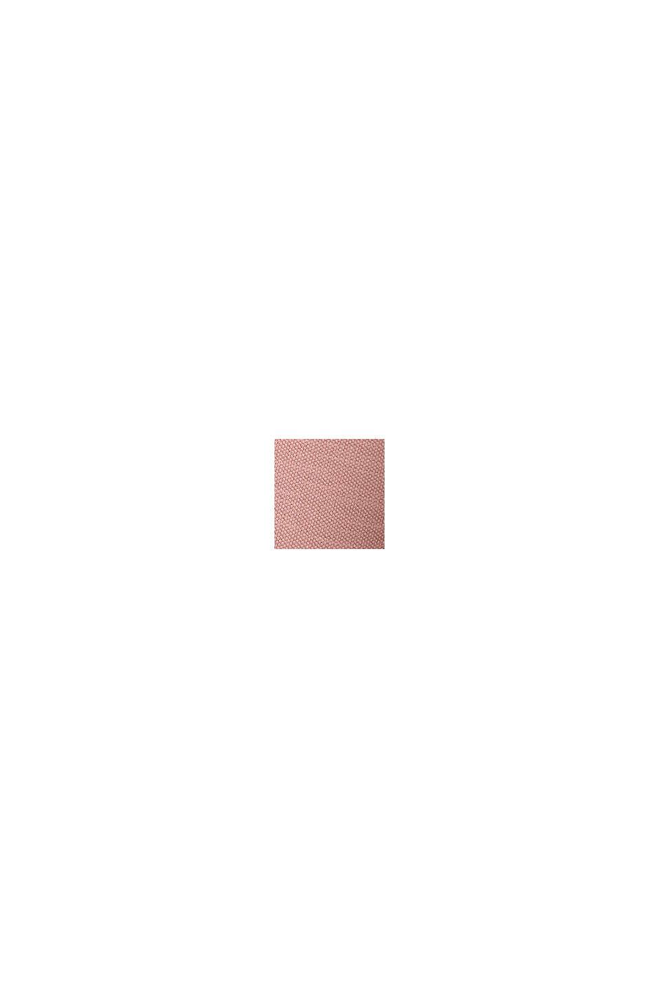EarthColors®: Pikeepaita, BLUSH, swatch
