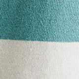 Jersey T-shirt in 100% cotton, TEAL GREEN 3, swatch