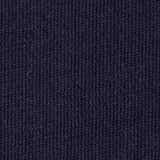 Jersey polo shirt in 100% cotton, NAVY 4, swatch
