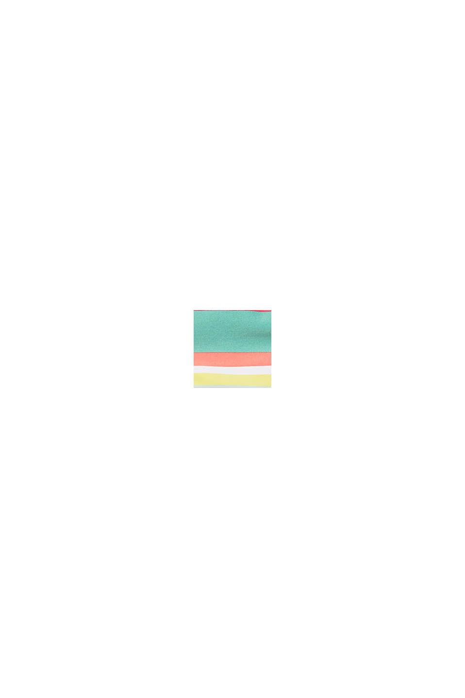 Minitrosa med dekorband, DUSTY GREEN, swatch