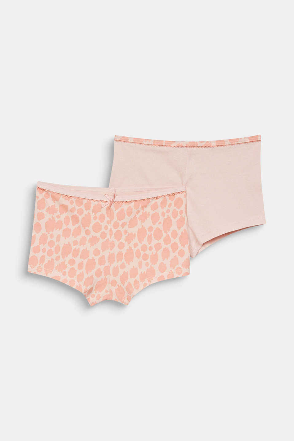 Esprit - Set van 2 shorts
