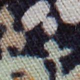 Jersey-Rock aus LENZING™ ECOVERO™, NAVY, swatch
