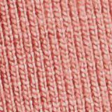 Jerseykleid aus LENZING™ ECOVERO™, CORAL, swatch