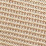 TENCEL™: light jacket with lyocell, BEIGE, swatch