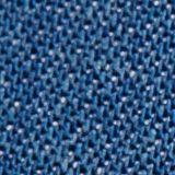 Overalls denim, BLUE MEDIUM WASHED, swatch