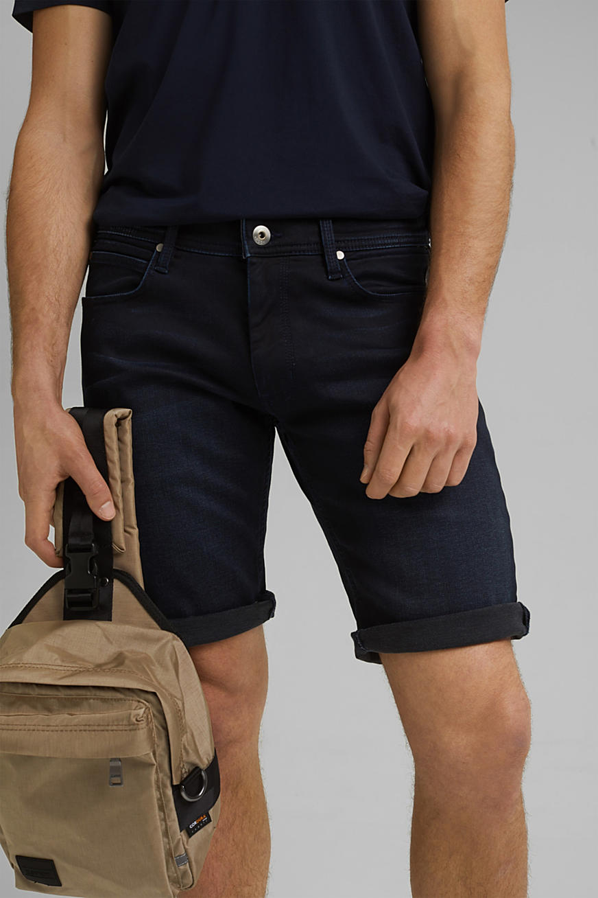 fashion shorts