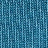 Jersey-Tanktop, 100% Organic Cotton, PETROL BLUE, swatch