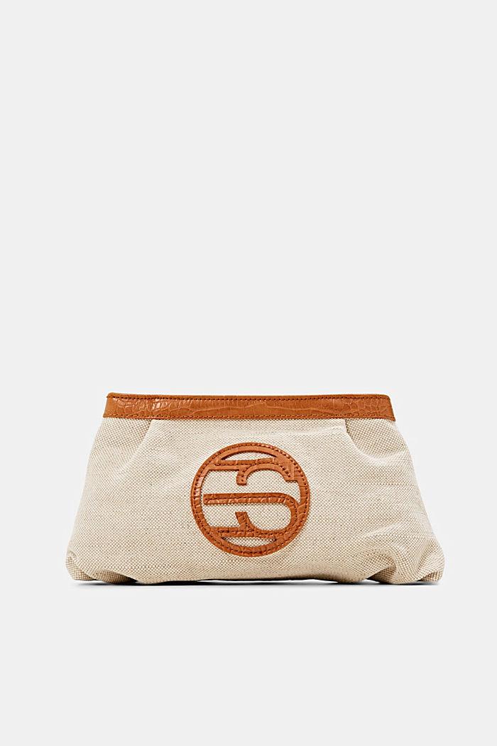 Bags, CARAMEL, detail image number 0