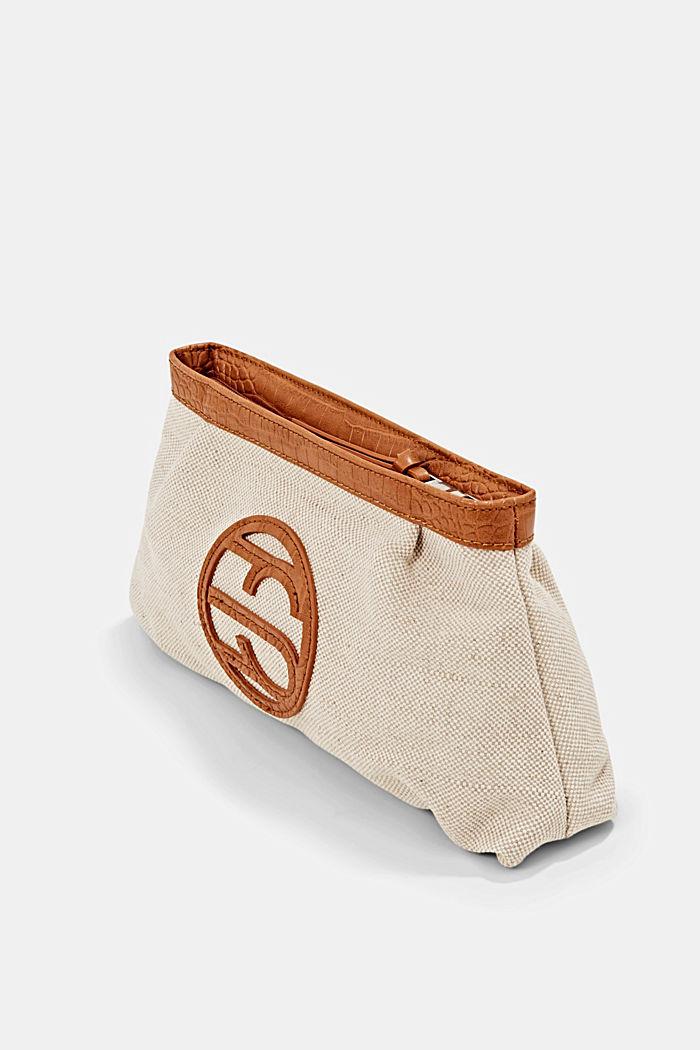 Bags, CARAMEL, detail image number 2