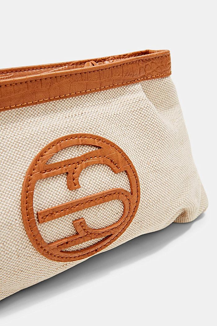 Bags, CARAMEL, detail image number 3