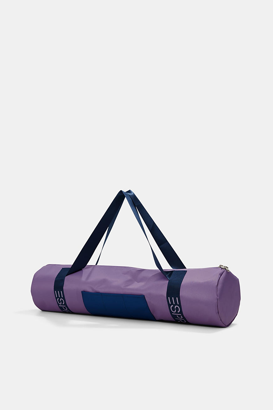 YOGA: Yoga mat bag