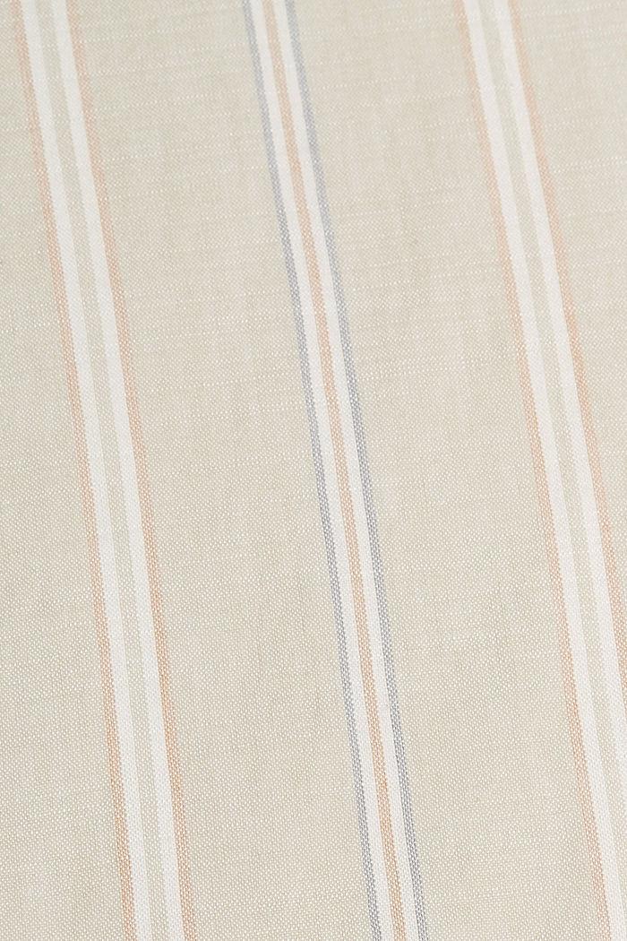Shawls/Scarves
