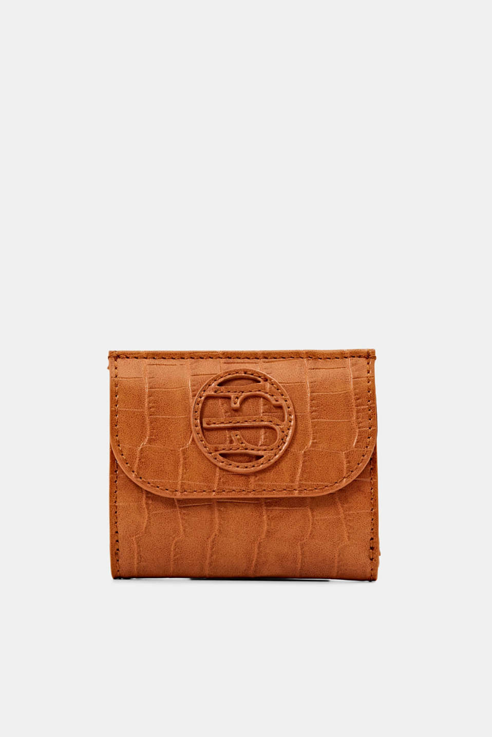 Esprit - fashion wallet