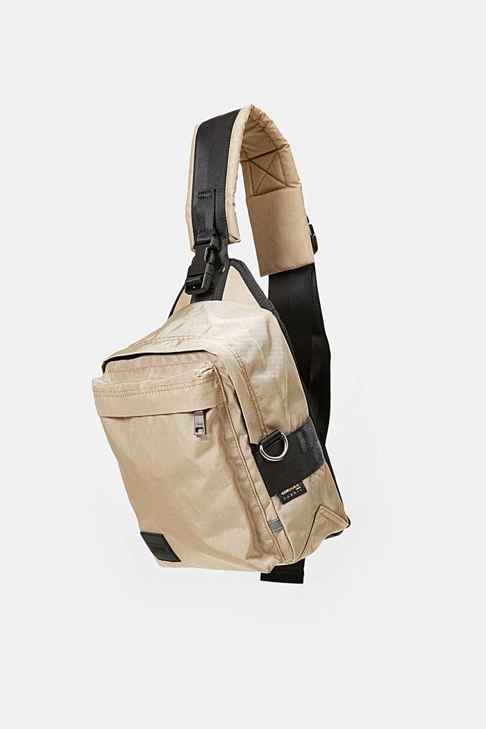#ReimagineFlexibility: le sac à dos à bride