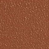 Portefeuille, 100% cuir tanné sans chrome, RUST BROWN, swatch