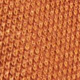 Van een modalmix: soepele culotte, CARAMEL, swatch