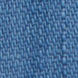 Aus TENCEL™: Shorts in Jeansoptik, BLUE MEDIUM WASHED, swatch