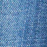 CURVY TENCEL™: Jeanskleid mit Volants, BLUE MEDIUM WASHED, swatch