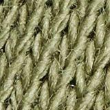 Dresses knitted, LIGHT KHAKI, swatch