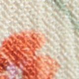 CURVY Print-Bluse aus LENZING™ ECOVERO™, OFF WHITE, swatch