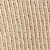 Bluza z nieco dłuższym tyłem, 100% bawełny, SAND, swatch