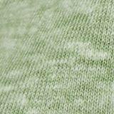 En matière recyclée: le t-shirt à teneur en coton bio, LEAF GREEN, swatch