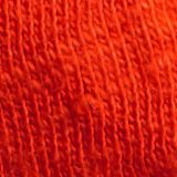 Tanktop met gehaakte kant, ORANGE RED, swatch