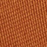 S modalem: tričko bez rukávů, CARAMEL, swatch