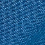 Van een modalmix: soepel T-shirt, BRIGHT BLUE, swatch