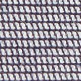 Baumwoll-Shorts mit Gürtel, DARK BLUE, swatch