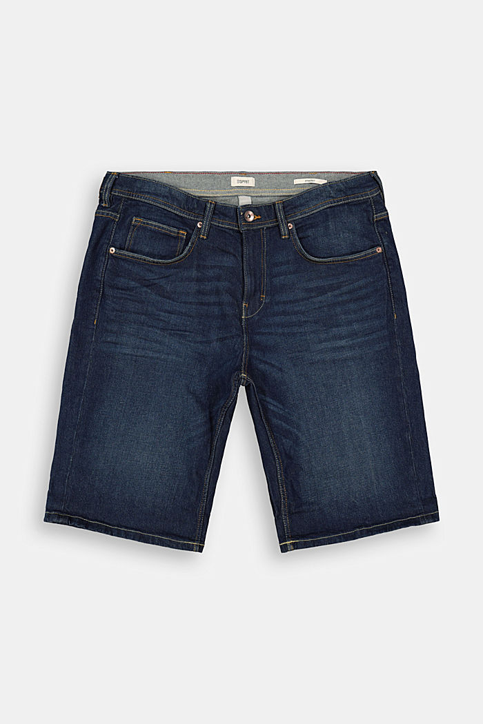 Shorts denim