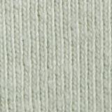 À teneur en lin et coton biologique : Polo en jersey, PASTEL GREEN, swatch