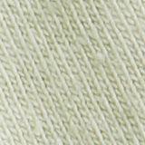 Mit Leinen: Jersey-Shirt mit Tasche, PASTEL GREEN, swatch