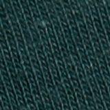 Mit Leinen: Jersey-Shirt mit Tasche, TEAL BLUE, swatch