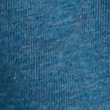 Jersey Henley T-shirt in 100% organic cotton, PETROL BLUE, swatch