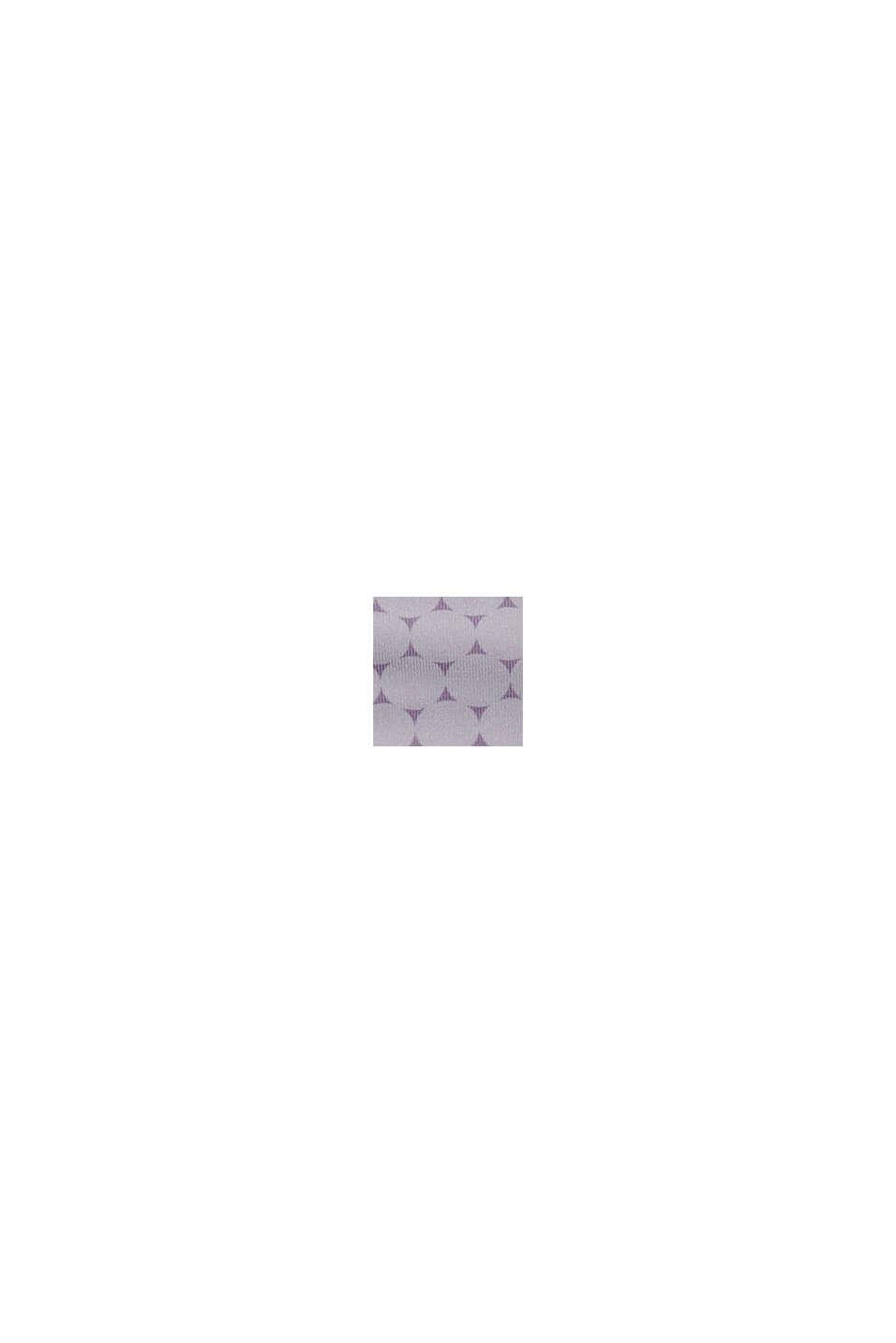 2 kpl: Hipsterialushousut mikrokuitua, LAVENDER, swatch