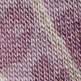 Jersey pyjamabroek van LENZING™ ECOVERO™, OFF WHITE, swatch