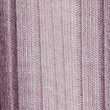 Jersey nachthemd met LENZING™ ECOVERO™, LAVENDER, swatch