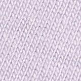 Haut superposé 3 en 1 à teneur en coton bio, LAVENDER, swatch