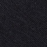 T-Shirt im Layering-Look, BLACK, swatch