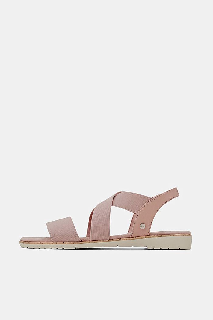 Formal Shoes textile