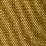 Culotte mit Gürtel aus Baumwoll-Mix, OLIVE, swatch