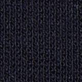 Wickelrock aus Interlock-Jersey, LENZING™ ECOVERO™, NAVY, swatch