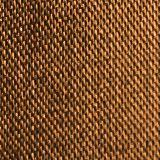 Midikleid mit Volants aus Baumwolle, BARK, swatch