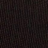 Trägertop aus LENZING™ ECOVERO™, BLACK, swatch