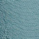 Top à bretelles en fibres LENZING™ ECOVERO™, DARK TURQUOISE, swatch