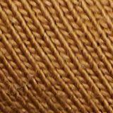 T-Shirt mit Schulterpolstern, 100% Bio-Baumwolle, BARK, swatch