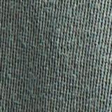 À teneur en lin: la chemise dotée d'un col à pointes boutonnées, DUSTY GREEN, swatch