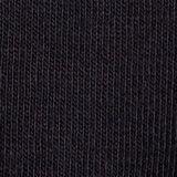 Jersey-Shirt mit COOLMAX®-Ausrüstung, BLACK, swatch